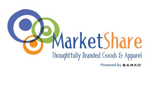 MarketShare, Inc